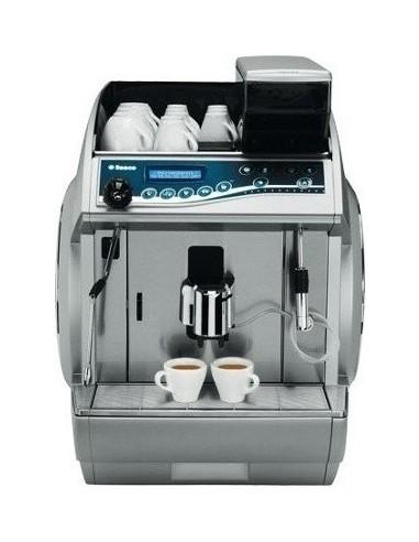 Idea Cappuccino