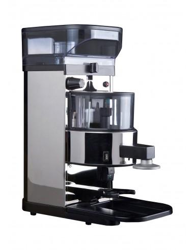 Mlýnek na kávu GTM DIRECT CONIC
