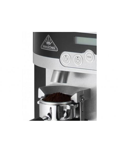 Mlýnek na kávu Mahlkönig K30 Twin