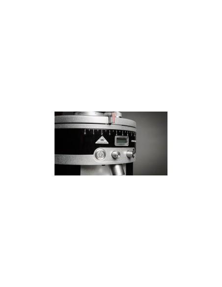 Mlýnek na kávu Mahlkönig K30 Vario
