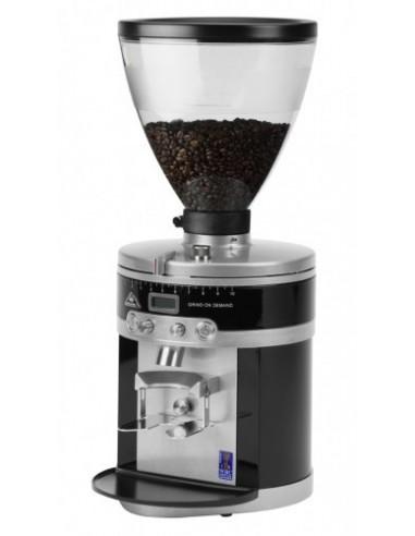Mlýnek na kávu Mahlkönig K30 ES