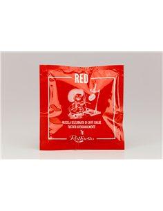 káva POD - RED 7g