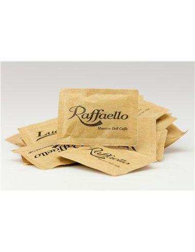 příslušenství Ke kávě - Raffaello třtinový cukr4g